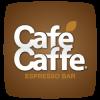 cafecaffee-logo-solo
